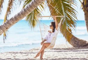 Страхование в Доминикане