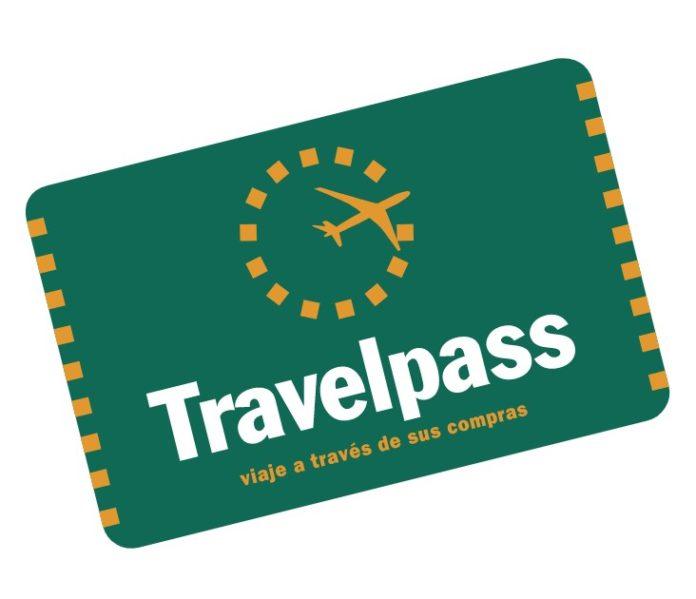 Уже со следующего месяца иностранцы могут используют Travel Pass