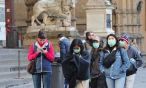 Благодаря вакцинации карантин на Мальте может быть снят