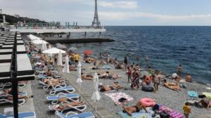 Обзор цен на отдых в этом году разочаровал россиян