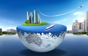 Как будет развиваться туризм после пандемии?
